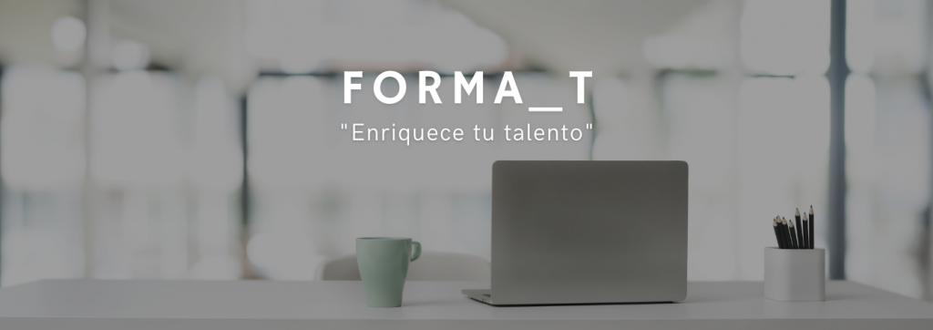 Cabecera Forma_T