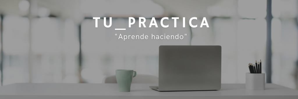 Cabecera Tu_practica