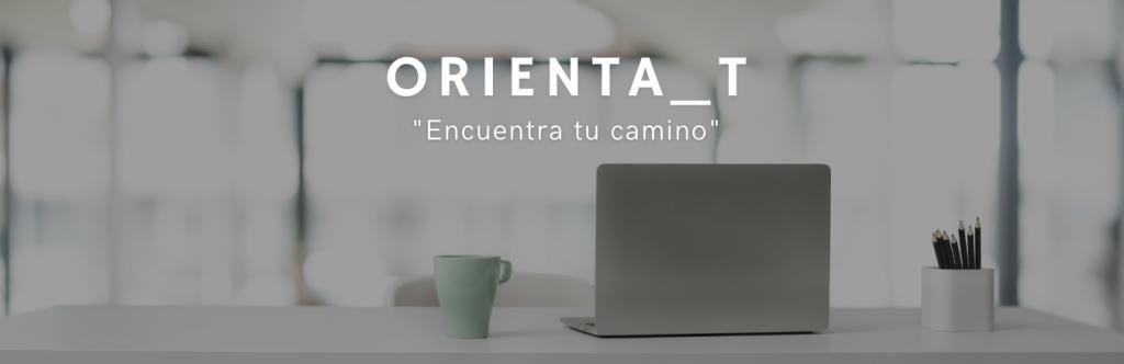 CABERCERA ORIENTA_T
