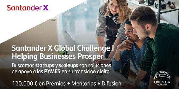 TW-LK_SX_-Global_Challenge_1200X628[9718]